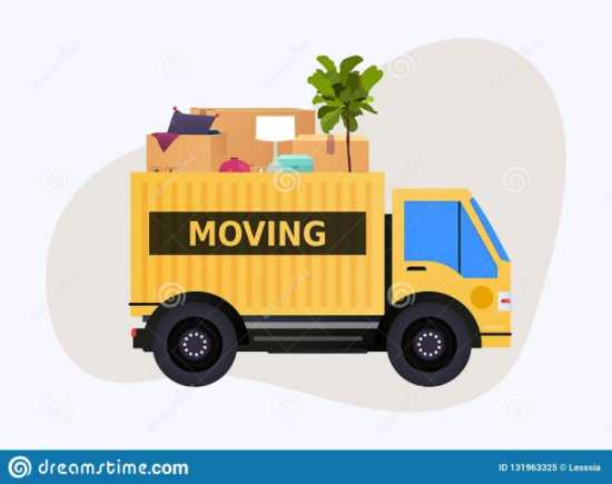 MOVING PICKING AND STORAGE SERVICES 055 6863133